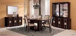 Dining Room Furniture Servicess