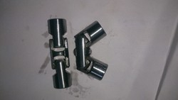 Double Universal Joint