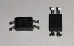 Optocouplers (SFH615A-4)