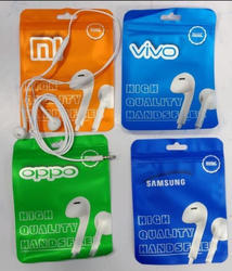 Vivo Mobile Earphone