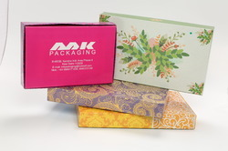 Designer Sweet Boxes