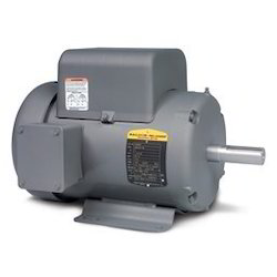 Baldor electric AC Motors