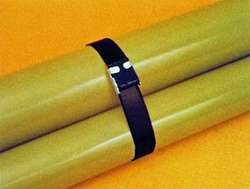 SS Cable Tie - Banding