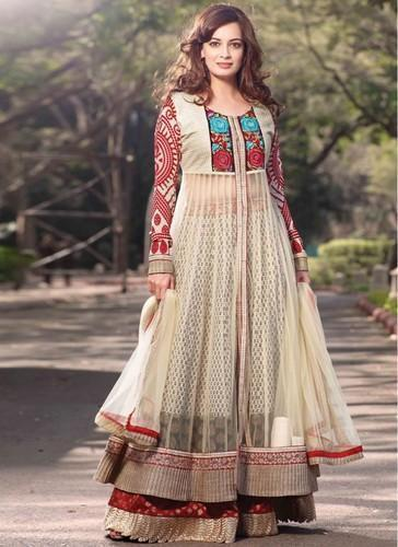 c720c67bab Ladies Pakistani Anarkali Suit at Rs 2000 /piece(s) | Anarkali Suits ...