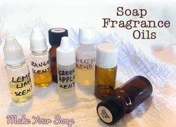Soap Fragrances at Best Price in India