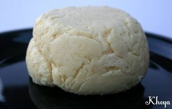 Shakti Mava, Packaging Type: Pouch, 30 Kg