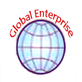 Global Enterprise