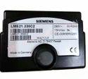 Gas Burner Controller LME 21