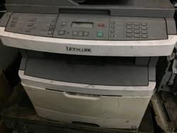Xerox Machines - Photocopier Machine Latest Price, Manufacturers
