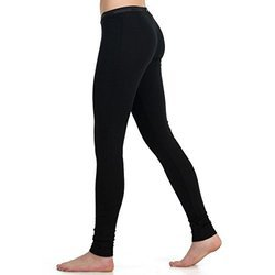 4 Way Cotton Legging