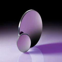 Germanium Glass Germanium Lens