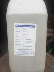Methyl Salycilate