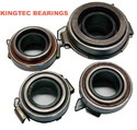 Kingtec Bearings