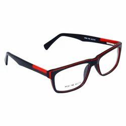 Glaze Iwear Acetate Eyeglass- Pasting Models