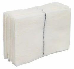 X-Ray Thread Gauze Pad