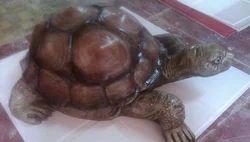 Garden Tortoise - Ornaments