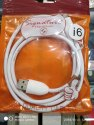 I Phone 6 Cable