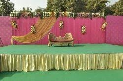 Wedding Sagai Functions