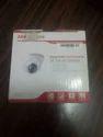 Hikvision CCTV Turret Camera