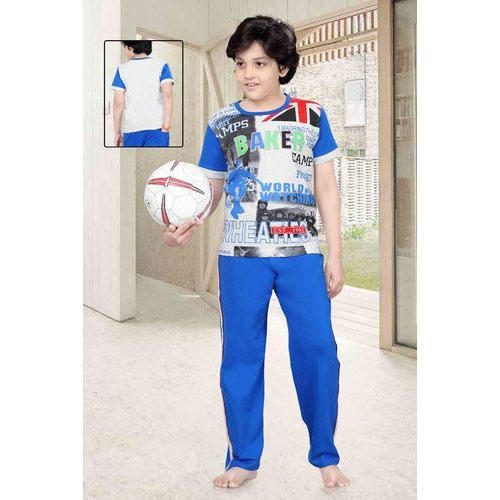 Boy Night Dress at Rs 320  piece(s)  1235bde41