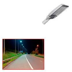 LED Street Light for Road