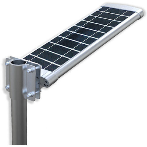 25 Watt Solar Led Street Light