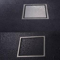 Shower Grate Tile Insert Drain