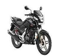 Hero CBZ Xtreme - View Specifications & Details of