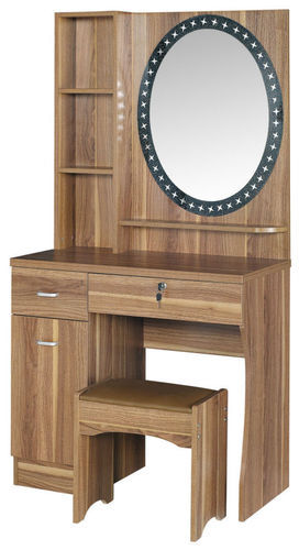 Simple Bedroom Dressing Table dressing table - modern bedroom dressing table manufacturer from