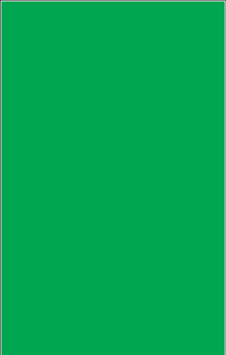 green lime colour basic dyes ब स क ड ई h p chemicals