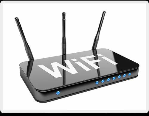 Hasil gambar untuk router wifi