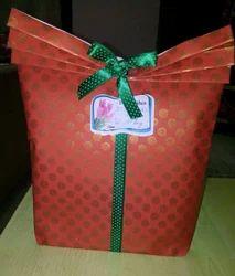 Bday Return Gift Bag