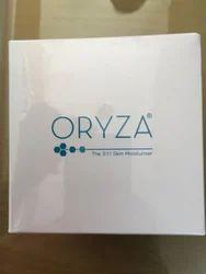 Oryza Skin Moisturiser