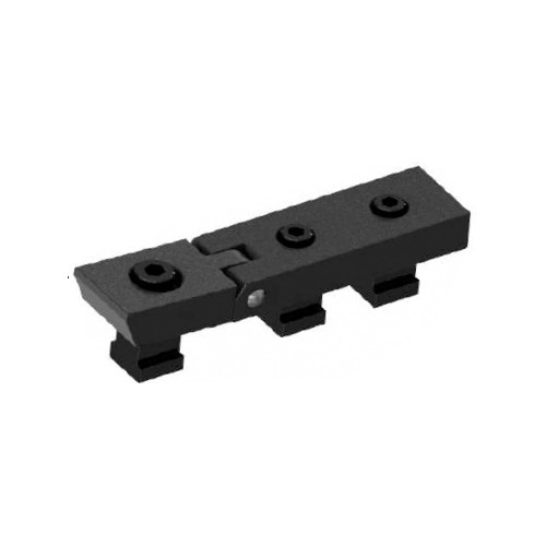 Clamping Elements and Devices - Mould Clamp Manufacturer from Faridabad