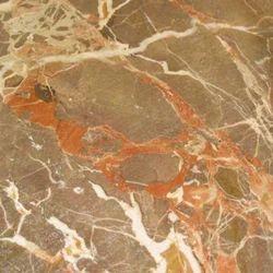 Macchia Vecchia Marble