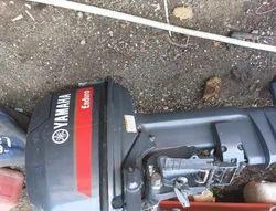 Yamaha 9 9 Hp Obm