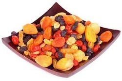 Dry Fruits Testing Services
