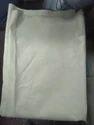 Grey Cotton cloth