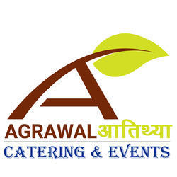 Catering Services In Ranchi