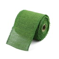 Packaging Jute Tape