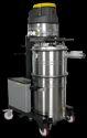 Industrial Vacuum Cleaner Supplier