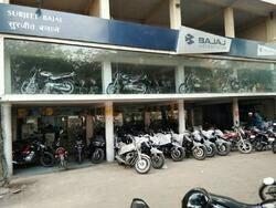 Bajaj Two Wheeler Bajaj Motorcycle Sell And Service