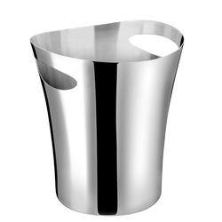 Aluminum Premium Bucket
