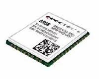 M66 GSM/GPRS Module
