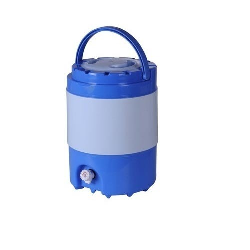 water cooler jug refill stand plastic insulated u bottle rack