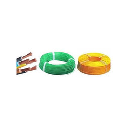 0.5 Sq Mm - 500 Havells House Wires