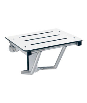 EDS01, Disabled Folding Shower Seat