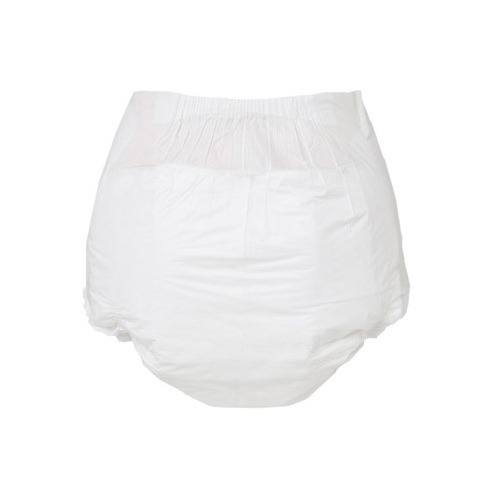 Extra Large Adult Diaper
