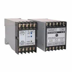 Signal Isolators