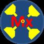 Imixx